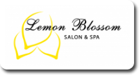 Lemon Blossom Salon & Spa